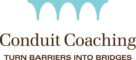 Conduit Coaching