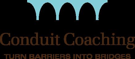 Conduit Coaching