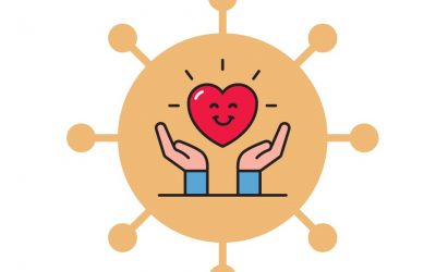 10 Tips for Compassion during COVID-19