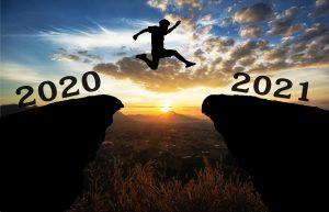Jumpstart 2021